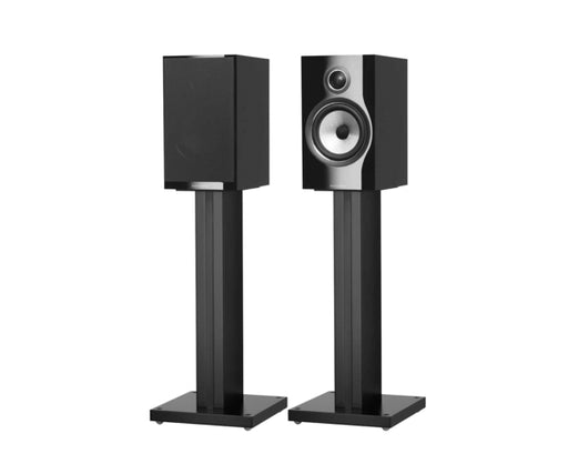 Bowers & Wilkins (B&W) 706 S2 Bookshelf Speaker (Pair) -  Ooberpad