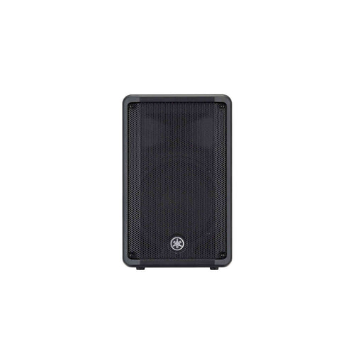 "Yamaha DBR10 10"" 2-way Powered Speaker - Ooberpad"