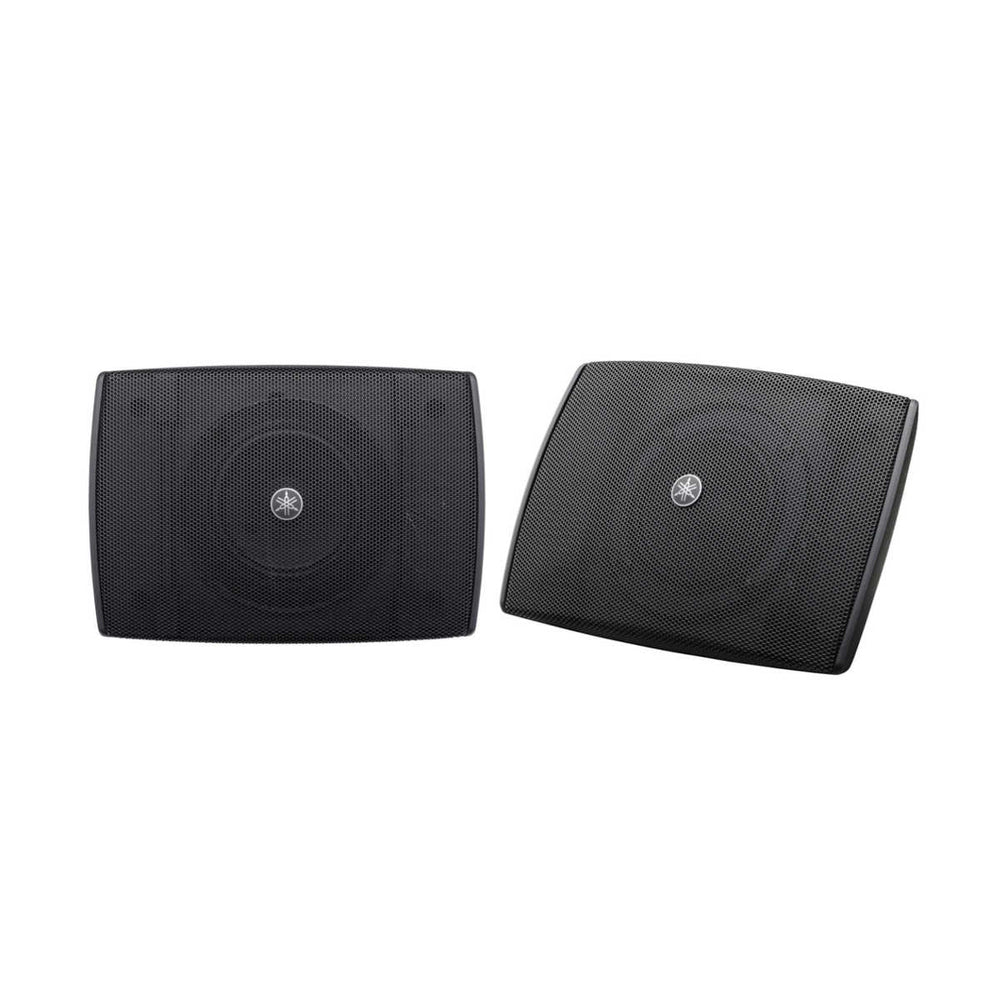 Yamaha VXS3F Compact Surface Mount Speaker (Pair) - Ooberpad