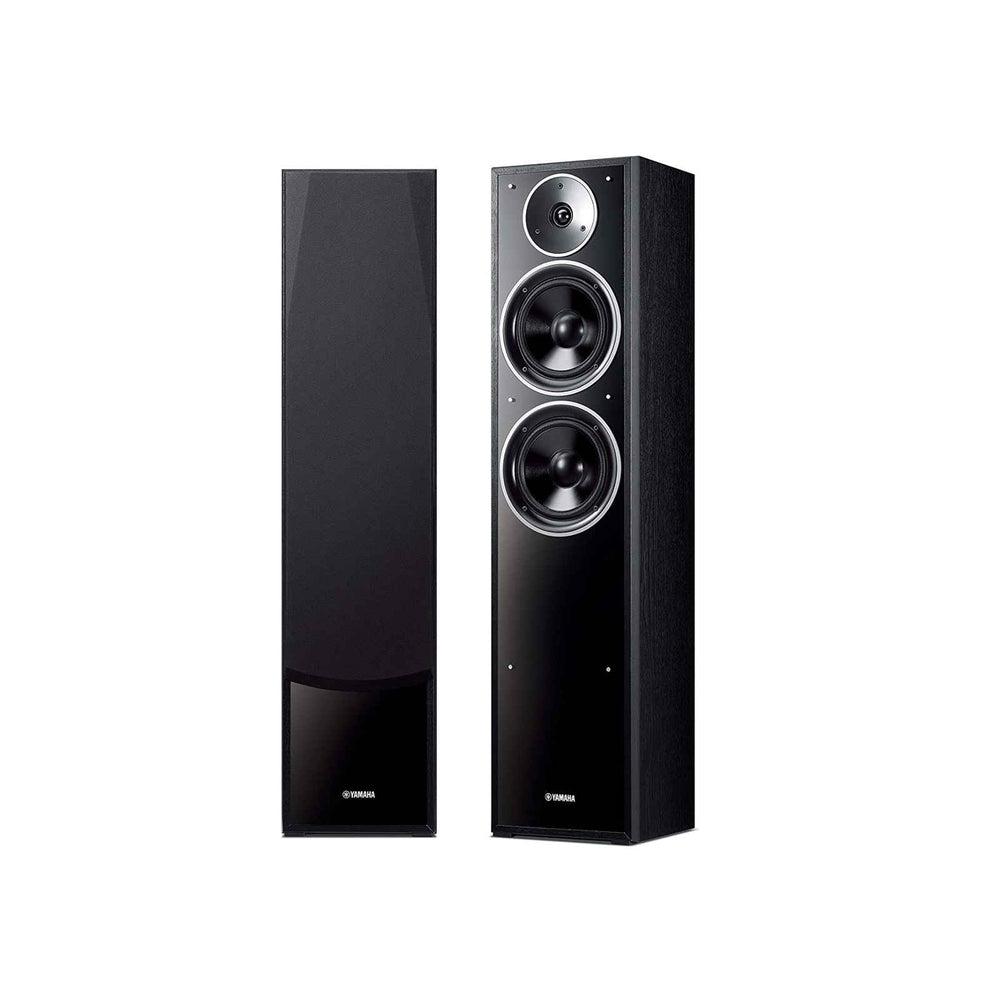 Yamaha NS-F71 Floorstanding Speaker (Pair)