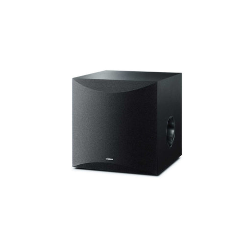 Yamaha NS-SW050 Active Subwoofer 100W -  Ooberpad