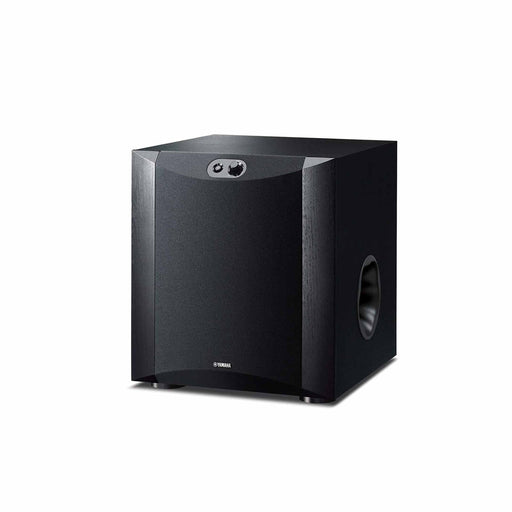 Yamaha NS-SW300 Active Subwoofer -  Ooberpad