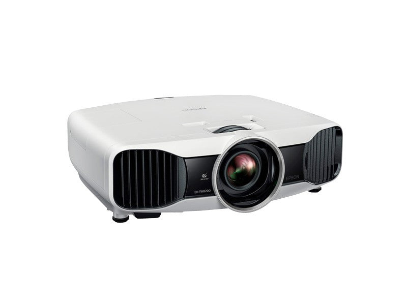 Epson EH-TW8200 Full HD Home Theater Projector