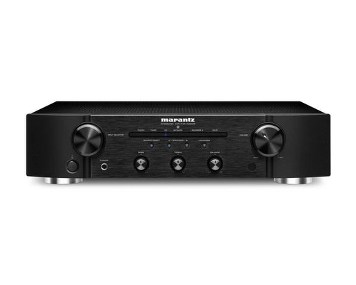 Stereo Amplifier In Chennai