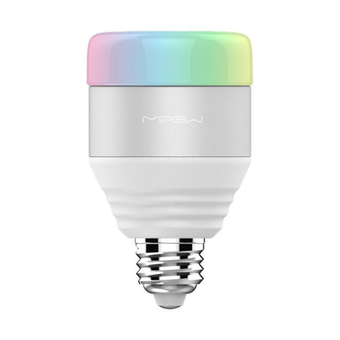 Mipow BTL201 Playbulb smartbulb LED light