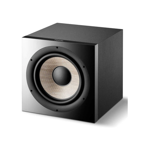 Focal Sub 1000 F High Power Subwoofer -  Ooberpad