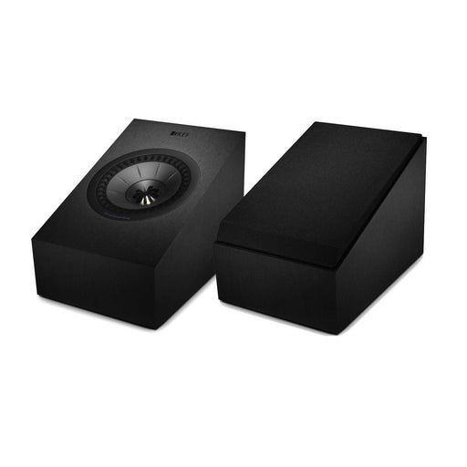 KEF Q50a Dolby Atmos-Enabled Surround Speaker (Pair) -  Ooberpad