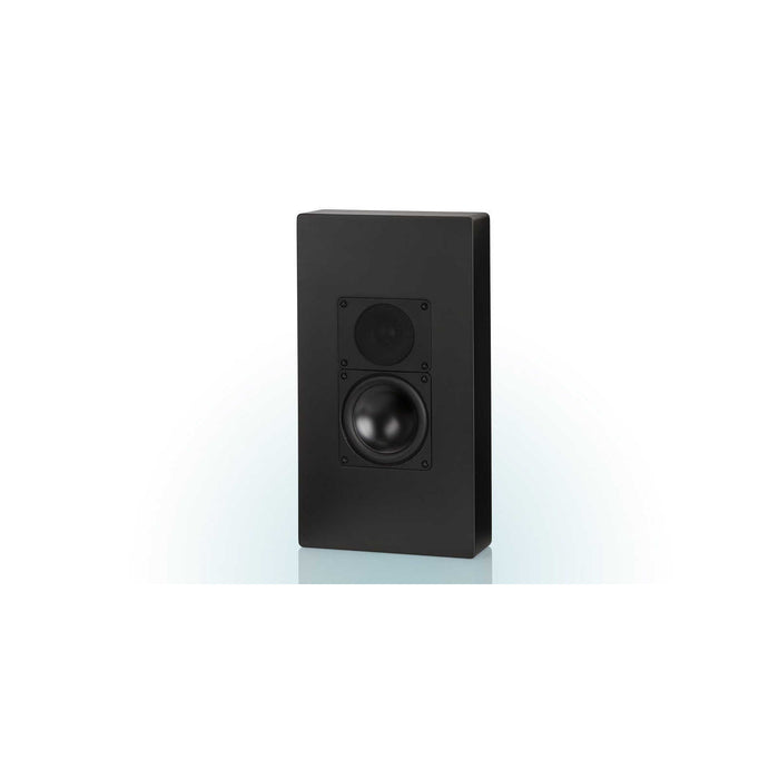 Elac WS 1445 On Wall Speaker (Each) -  Ooberpad