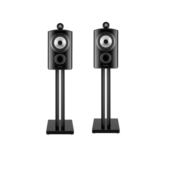 Bowers & Wilkins (B&W) 805 D3 Bookshelf Speaker (Pair) -  Ooberpad