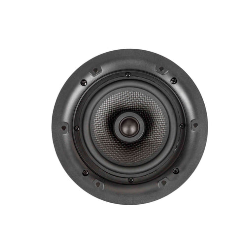 ELAC IC 1005 In-Ceiling Speaker White (Each) -  Ooberpad