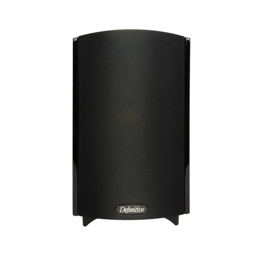 Definitive Technology ProMonitor 800 Compact High Definition Satellite Speaker (each) -  Ooberpad
