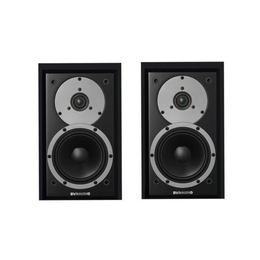 Dynaudio Emit M10 Bookshelf Speaker (Pair) -  Ooberpad