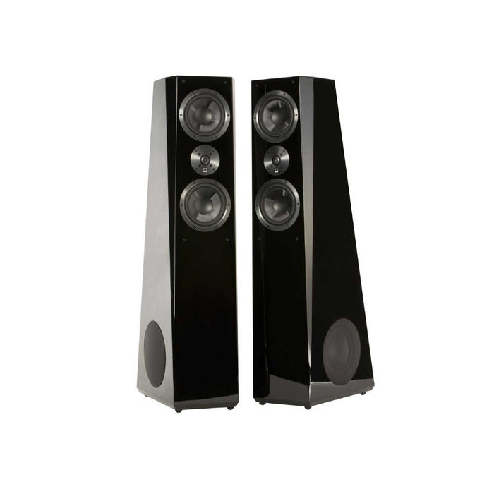 SVS Ultra Tower Speaker (pair) - Piano Gloss -  Ooberpad
