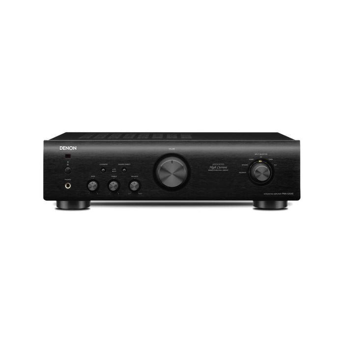 Denon PMA-520AE 2x 70W Integrated Amplifier -  Ooberpad