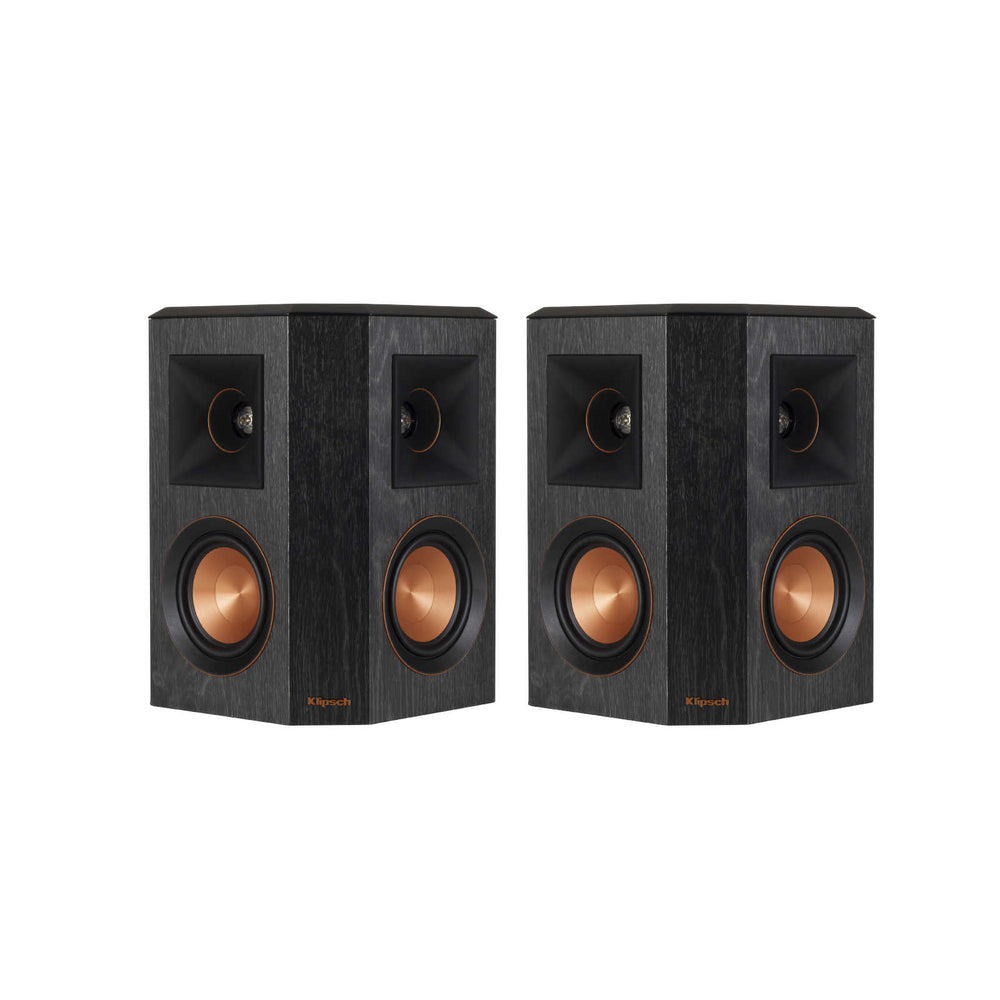 Klipsch RP-402S Surround Sound Speaker (Pair)