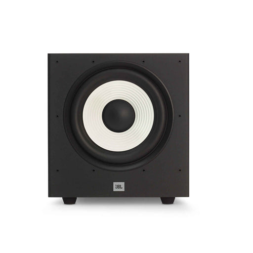 JBL Stage A100P Subwoofer - Ooberpad India