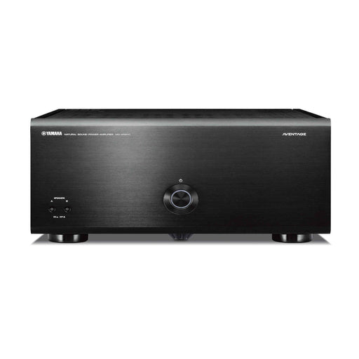 Yamaha MX-A5200 11.2 channel Power Amplifier -  Ooberpad