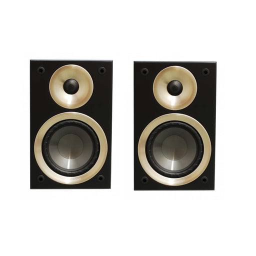 Taga Harmony AZURE S-40 v.2 Surround Speaker (Pair) -  Ooberpad