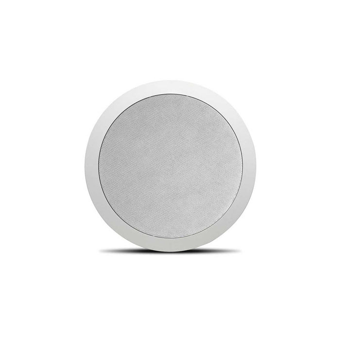 Focal Electra IC 1002 In-Ceiling Speaker (Each) -  Ooberpad