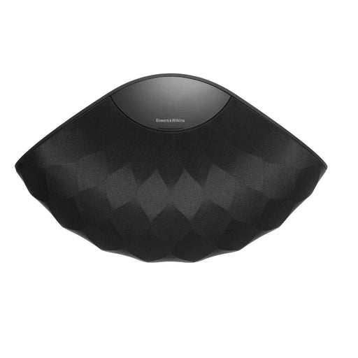 Bowers & Wilkins (B&W) Formation Wedge -  Ooberpad