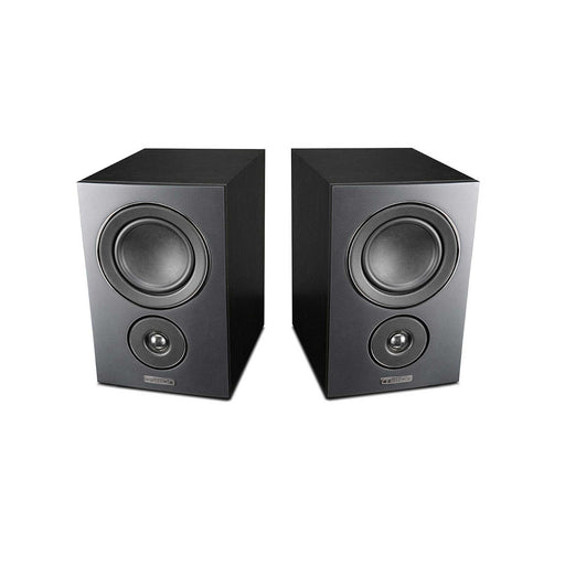 Mission LX-2 Bookshelf Speaker (Pair) -  Ooberpad