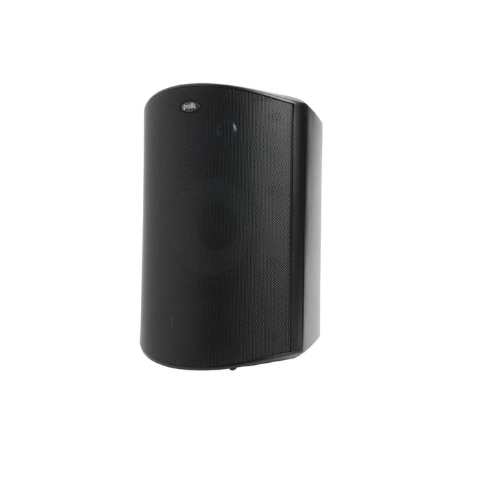 Polk Audio Atrium 8 SDI Outdoor Speaker
