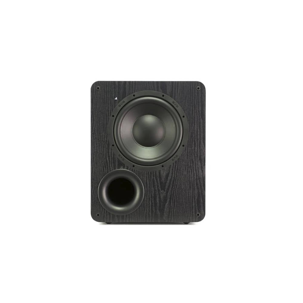 SVS PB-1000 Powered Subwoofer