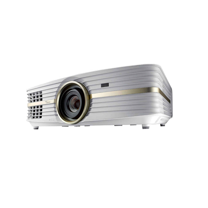 Optoma UHD65 4K Ultra HD Projector