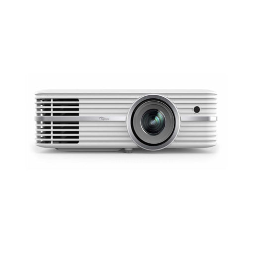 Optoma UHD50 4K Ultra High Definition Home Theater Projector -  Ooberpad