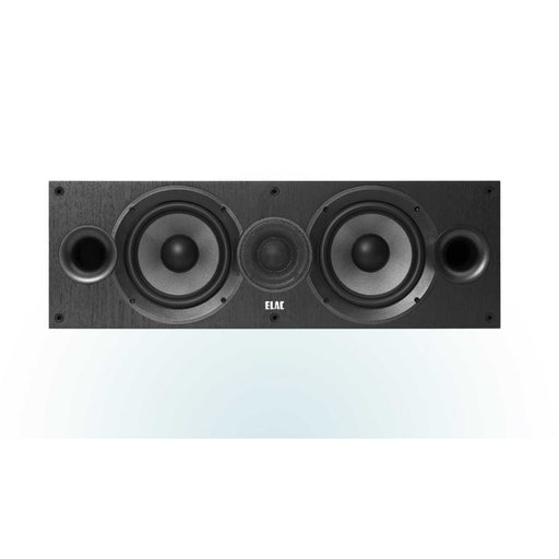 Elac Debut 2.0 C6.2 Center-Channel Home Theater Speaker -  Ooberpad