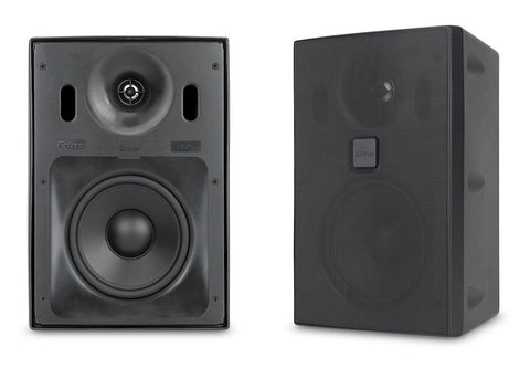 Extron SI 26 Two-Way Surface Mount Speakers