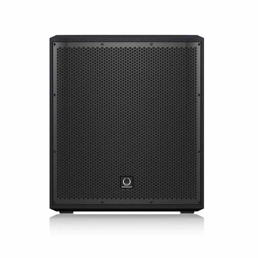Turbosound iNSPIRE iP12B - Front View