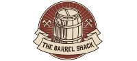 The Barrel Shack