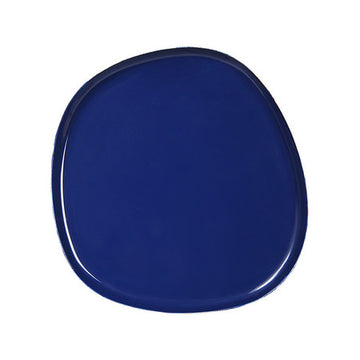 TRAY | IMPERFECT BLUE