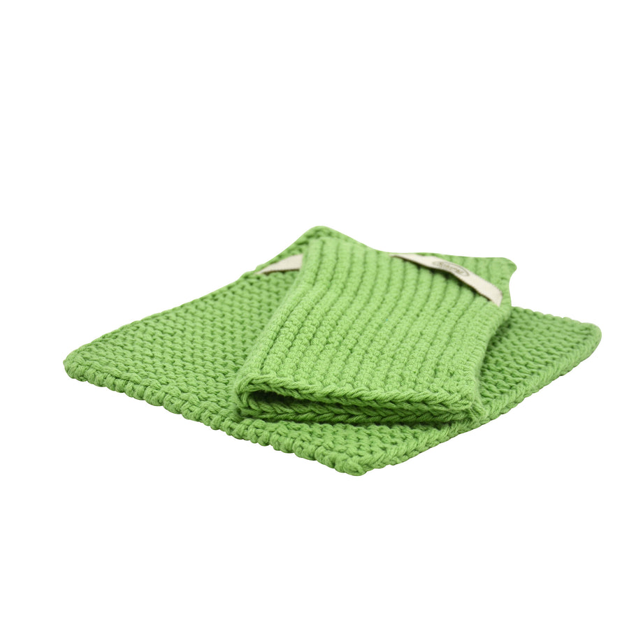 PAIR | DANISH POTHOLDERS