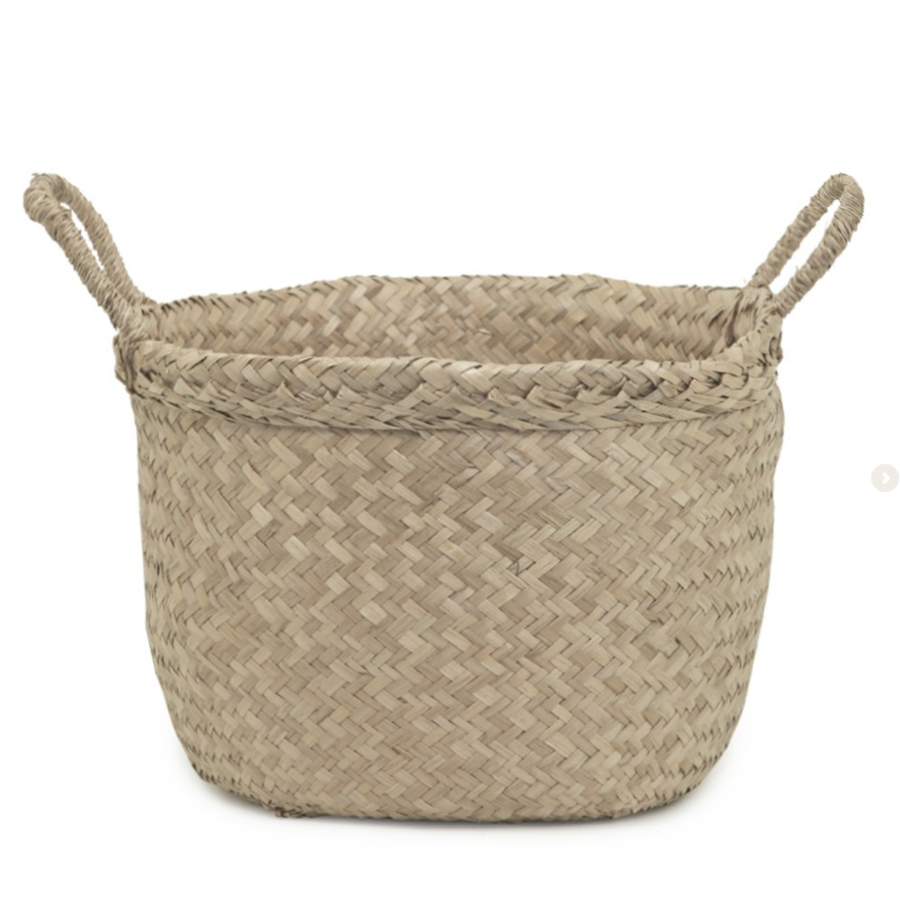 BILLY STORAGE BASKET