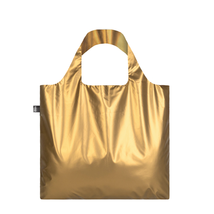 METALLIC BAG