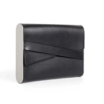SHIRA CLUTCH BAG
