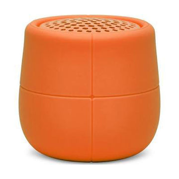 LEXON WATER RESISTANT BLUETOOTH SPEAKER