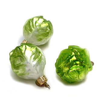 SPROUT BAUBLE