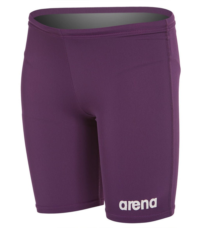 Arena Boys' Board Jammer Swimsuit
