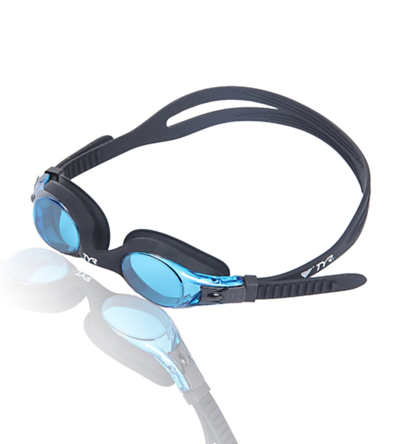 TYR Kids Swimple Goggle - Kuwait Local shipping (1-3 Days)