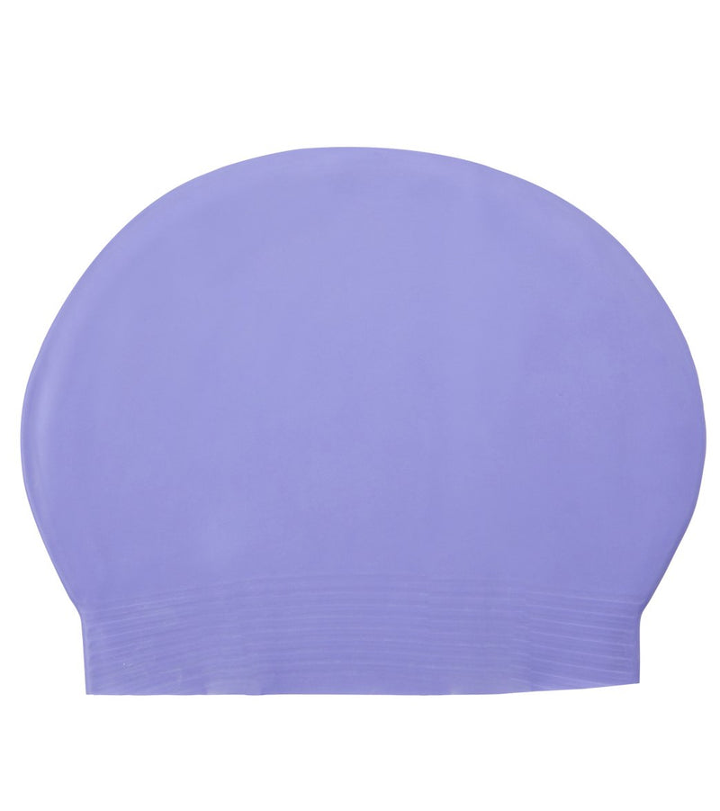 Sporti Kids' Latex Swim Cap