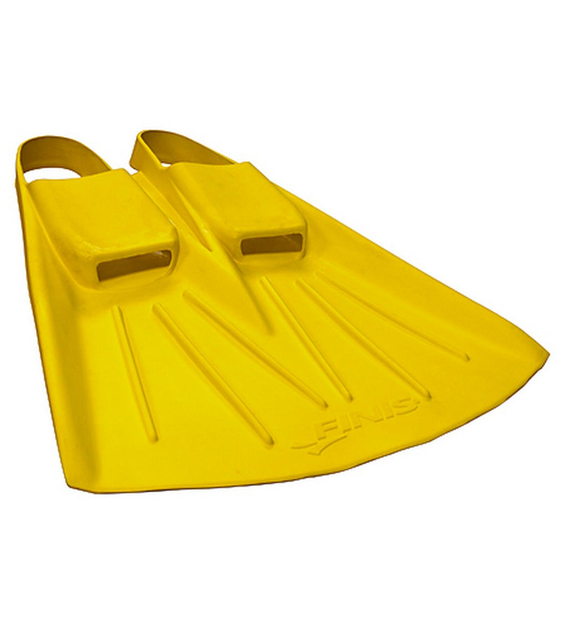 FINIS Foil Monofin Swim Fins- International shipping overseas (7-14 Days)
