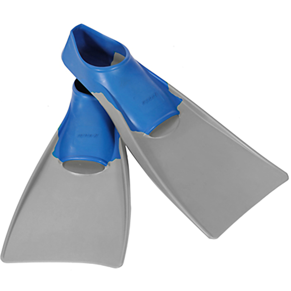 Bettertimes Floating Swim Fins- Kuwait Local shipping (1-3 Days)