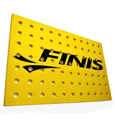 Finis Floating Island- International shipping overseas (7-14 Days)
