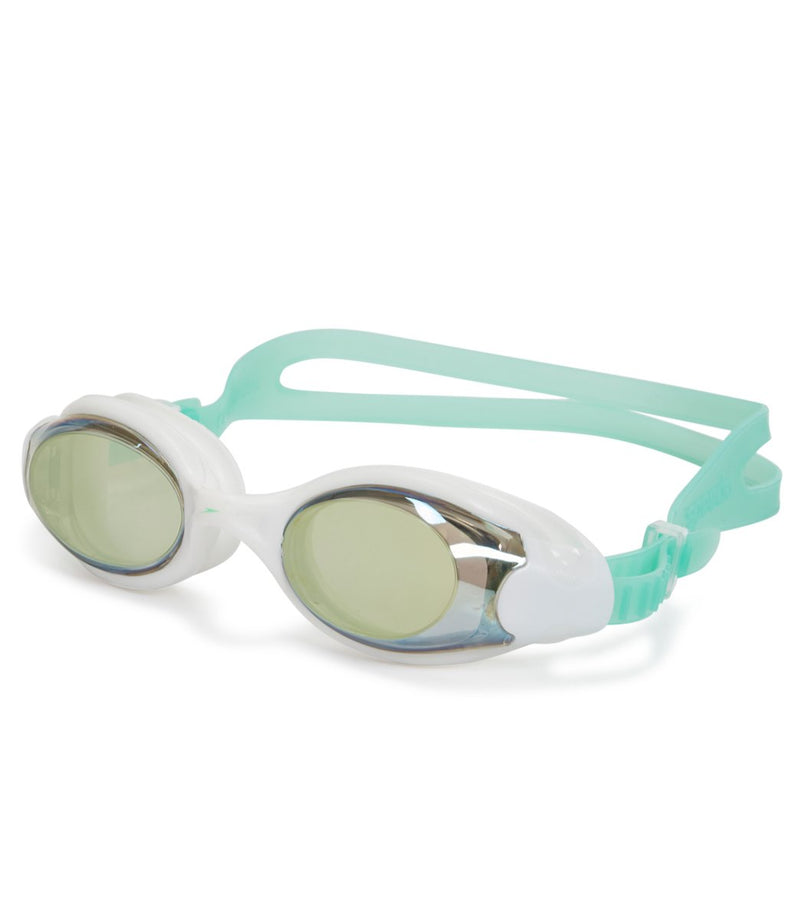 Speedo Hydrosity Mirrored Goggles- International shipping overseas (7-14 Days)