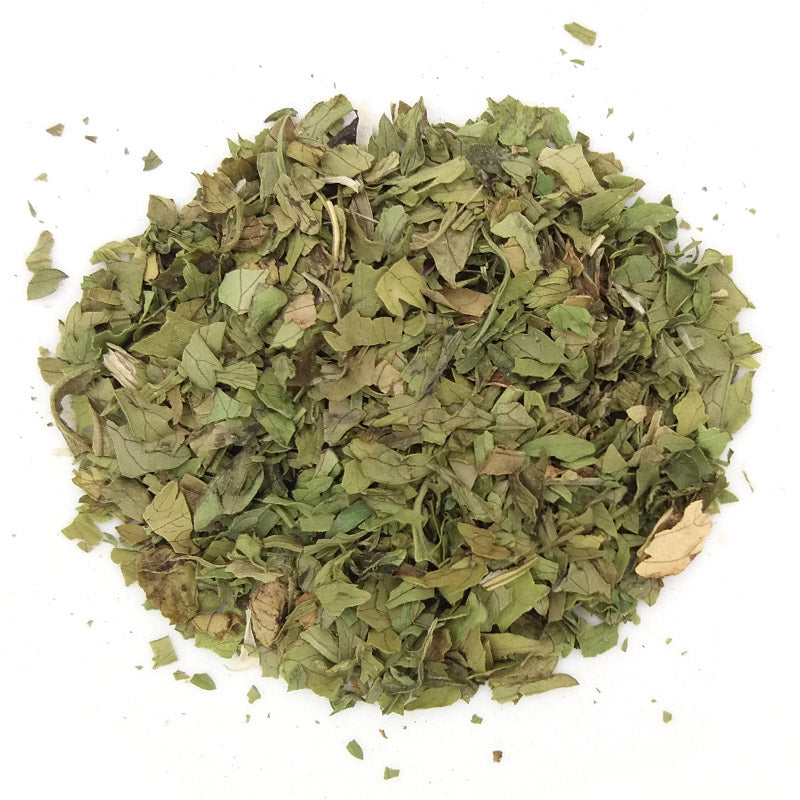 Coriander Leaves, Dried