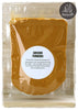 Turmeric, Ground, Ground Spice from Spicewells, UK - 2