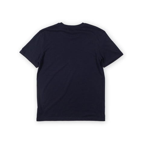 H A V E И - Haven Surf Antwerp Tee - Navy